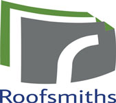 Roofsmiths Bournemouth, Dorset
